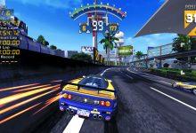 90's Arcade Racer cancellato su Wii U, ora in arrivo su Nintendo Switch come '90s Super GP