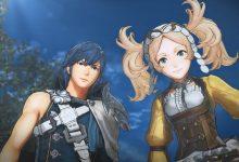 Fire Emblem Warriors: nuovi dettagli sui personaggi e sul sistema di legami tra gli stessi