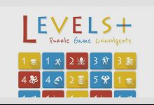 Levels+ Addictive Puzzle Game: un primo sguardo al titolo da Nintendo Switch europeo