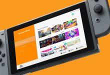 Nintendo eShop: Switch, Wii U e 3DS, le uscite settimanali del 10 agosto 2017