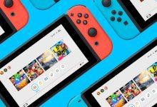 Nuova manutenzione per i servizi e il gioco online di Nintendo Switch, Wii U e 3DS