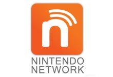 Nuova manutenzione per il Nintendo Network ID, in arrivo la prossima settimana