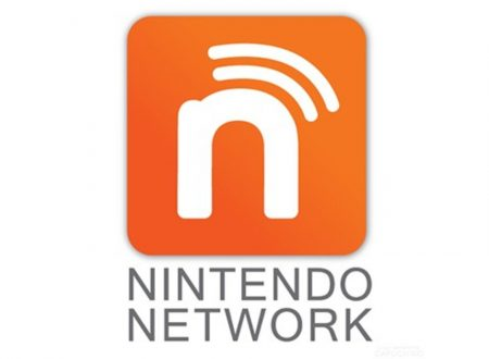 Nuova manutenzione per il Nintendo Network ID, Filtro famiglia e i titoli per Nintendo Switch