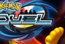 Pokémon Duel: da ora disponibile la versione 3.0.12 su iOS e Android