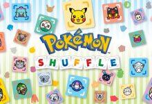 Pokémon Shuffle: i nuovi contenuti del 15 agosto disponibili su Nintendo 3DS