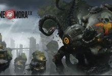 Sine Mora EX: il titolo listato per l'8 agosto sui Nintendo Switch europei