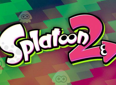 Splatoon 2: il giro delle recensioni per il nuovo capitolo degli Inklings di Coloropoli