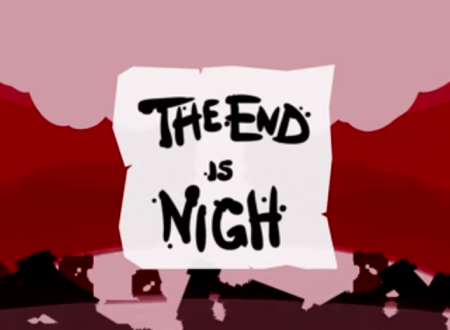 The End is Nigh: pubblicato un nuovo gameplay trailer del titolo in arrivo su Nintendo Switch