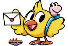 Chicken Wiggle: pubblicati 27 minuti di video gameplay del titolo su 3DS