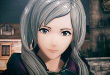 Fire Emblem Warriors: pubblicato un nuovo trailer dedicato a Daraen femmina