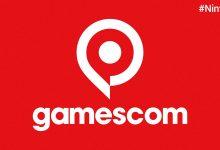 Gamescom 2017: Super Mario Odyssey e Metroid: Samus Returns saranno protagonisti in live nella conferenza