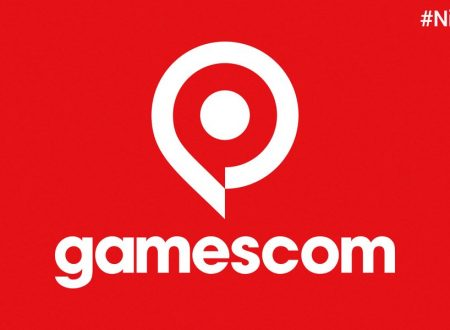 Gamescom 2017: Super Mario Odyssey e Metroid: Samus Returns saranno protagonisti in live nella conferenza