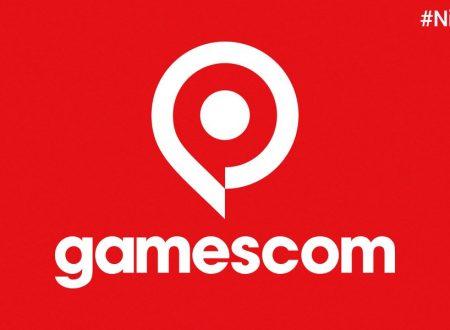 Gamescom 2017: il programma di Nintendo, Splatoon 2, ARMS, Super Mario Odyssey e molto altro