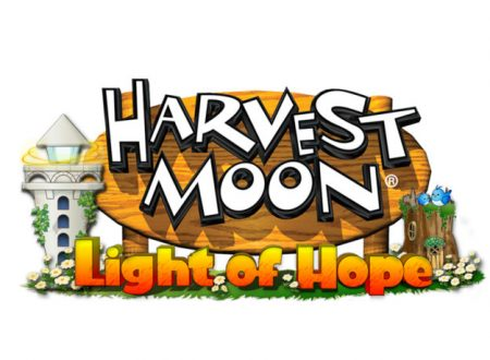 Harvest Moon: Light of Hope: Natsume pubblica un nuovo video del gioco su Facebook