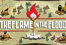 Human: Fall Flat e The Flame In The Flood, i due titoli annunciati per l'arrivo su Nintendo Switch