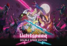 Lichtspeer: Double Speer Edition e Butcher: i due titoli in arrivo presto sui Nintendo Switch europei