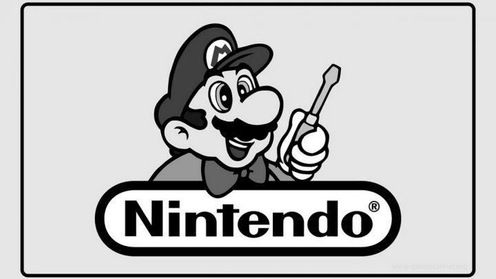 Manutenzione per i servizi e il gioco online di Nintendo Switch, 3DS e Wii U il 24 ottobre