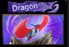 Pokémon Duel: l'evento della Dragon Gym Cup è ora disponibile su iOS e Android