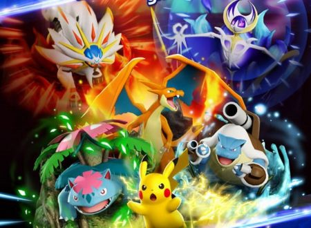 Pokémon Duel: ora disponibile la versione 4.0.3 sui dispositivi Android e iOS