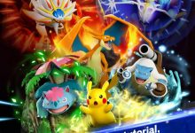 Pokémon Duel: ora disponibile la versione 4.0.0 del titolo su Android e iOS