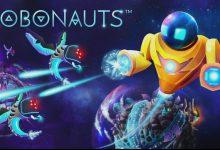 Robonauts: il titolo listato per l'arrivo sull'eShop europeo di Nintendo Switch