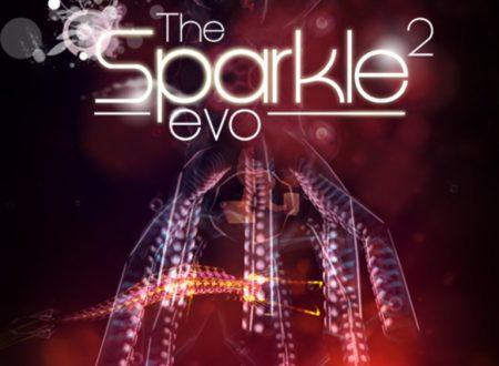 Sparkle 2: Evo, il titolo annunciato ed in arrivo su Nintendo Switch