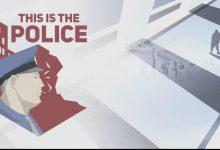 This Is the Police: il titolo confermato per l'arrivo sui Nintendo Switch europei