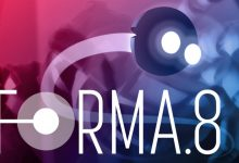 forma.8: primo sguardo in video all'indie italiano da Nintendo Switch europeo