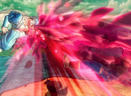 Dragon Ball Xenoverse 2: Bandai Namco conferma il DLC con Super Buu (Gohan), Zamasu e Darbula