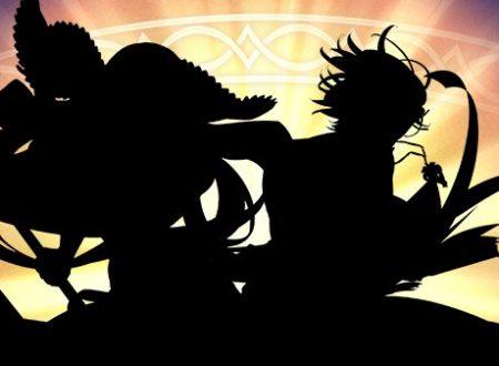 Fire Emblem Heroes: nuovi eroi sono in arrivo il prossimo 29 settembre