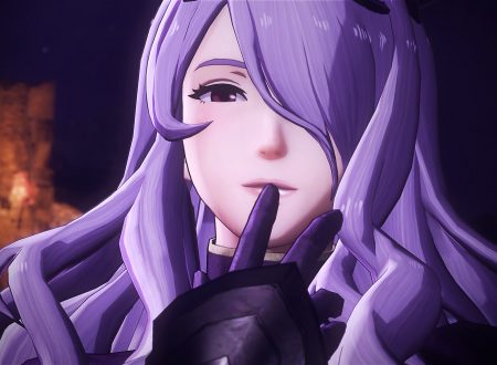 Fire Emblem Warriors: pubblicato un nuovo video gameplay del titolo dal PAX West