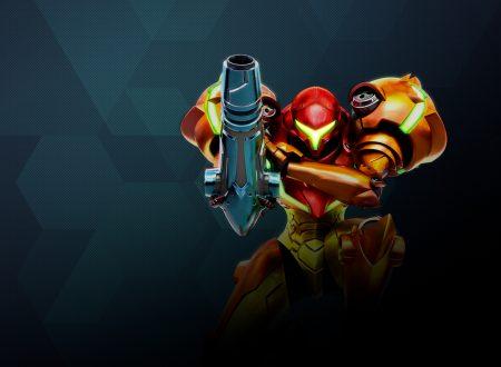 Metroid: Samus Returns, il titolo finalmente nei negozi, trailer di lancio disponibile