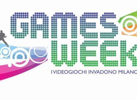 Milan Games Week 2017: Nintendo presente con Super Mario Odyssey, Pokémon Ultrasole e Ultraluna ed altro