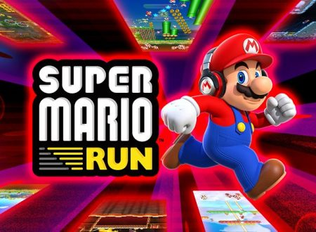 Super Mario Run: svelati i prezzi in saldo di tutte le regioni su Google Play e Apple Store