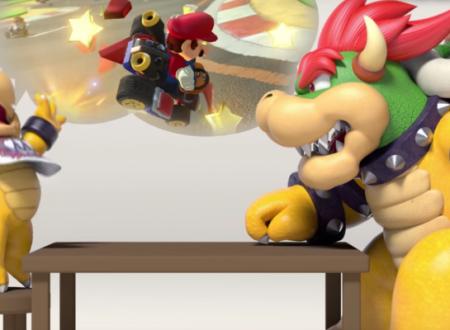 Filtro Famiglia per Nintendo Switch: l'app aggiornata alla versione 1.5.0 sui dispositivi iOS e Android