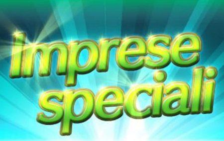 Fire Emblem Heroes: le imprese dei tre eroi sono ora disponibili nel titolo mobile