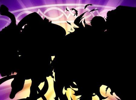 Fire Emblem Heroes: nuovi eroi in arrivo il 30 ottobre, Grande battaglia di Ursula atto secondo ora disponibile