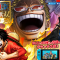 One Piece: Pirate Warriors 3 Deluxe Edition, il titolo annunciato ufficialmente per Nintendo Switch