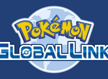 Pokémon Ultrasole e Ultraluna: annunciato un periodo di chiusura per il Pokémon Global Link