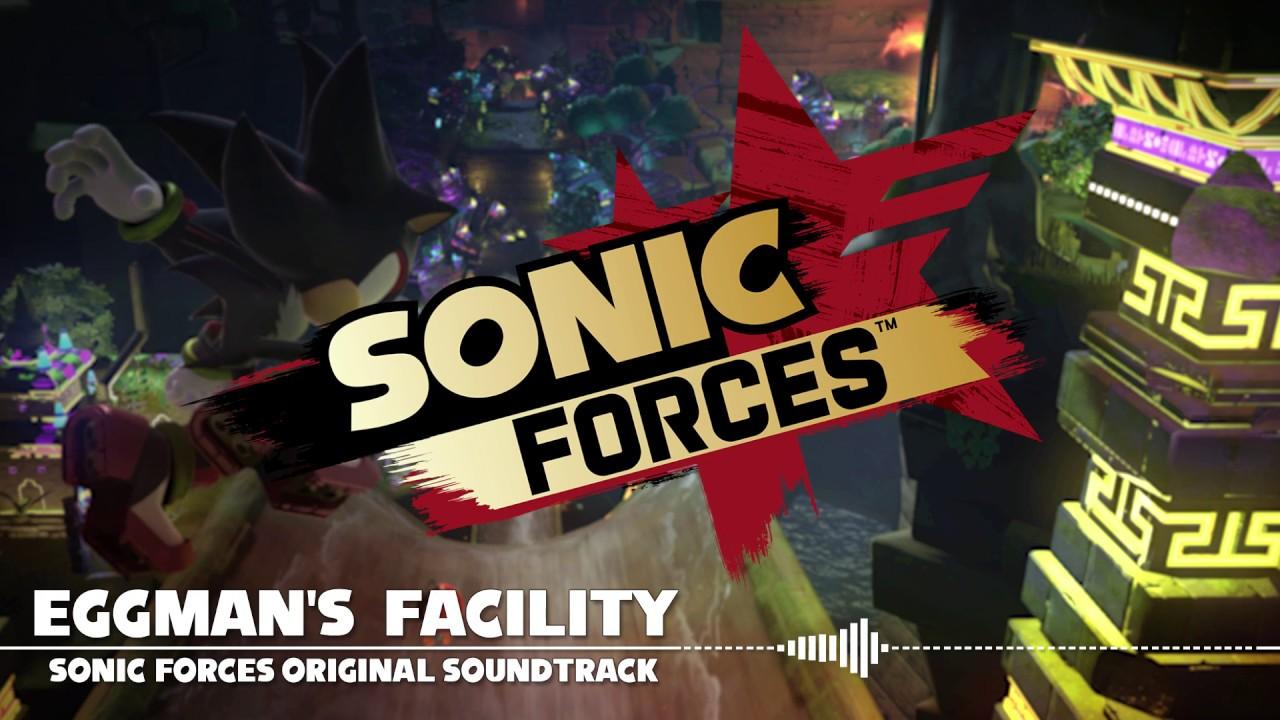 sega nintendo 5 forces Amazoncom: sonic forces: standard edition - nintendo switch: sega of america inc: video games.