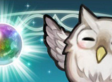 Fire Emblem Heroes: ora disponibile il bonus di accesso autunnale del titolo