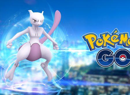 Pokémon GO: svelati nuovi aggiornamenti per le battaglie Raid del titolo