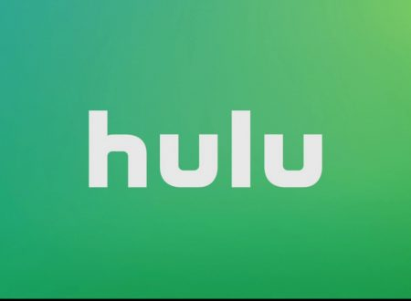 Hulu, l'applicazione di video streaming è ora disponibile sui Nintendo Switch americani.