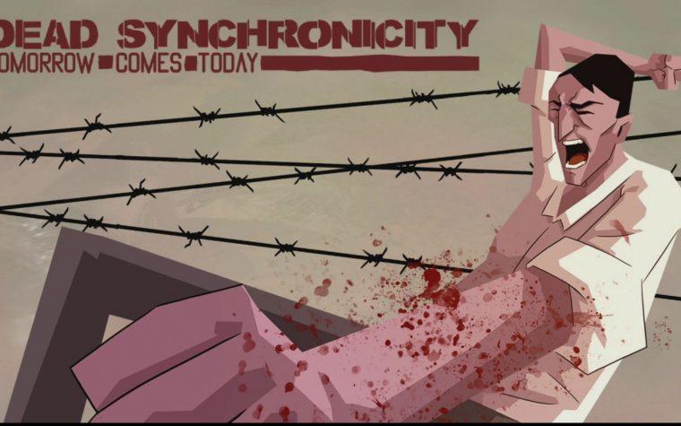 Dead Synchronicity: Tomorrow Comes Today, uno sguardo al titolo dai Nintendo Switch europei