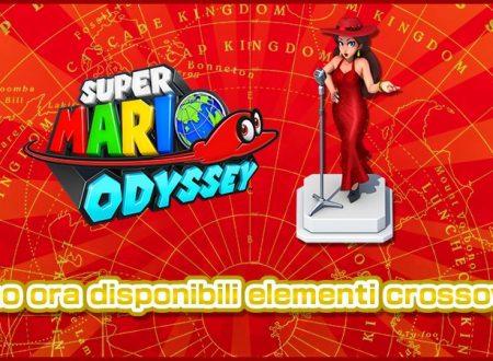 Super Mario Run: la statua di Pauline è ora disponibile nel titolo mobile