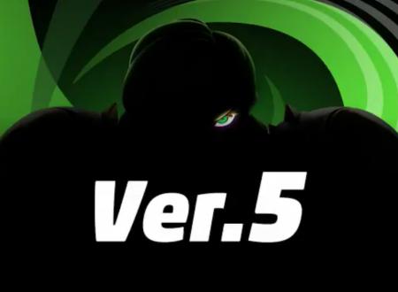 ARMS: annunciata la versione 5.0, un nuovo personaggio in arrivo entro fine anno