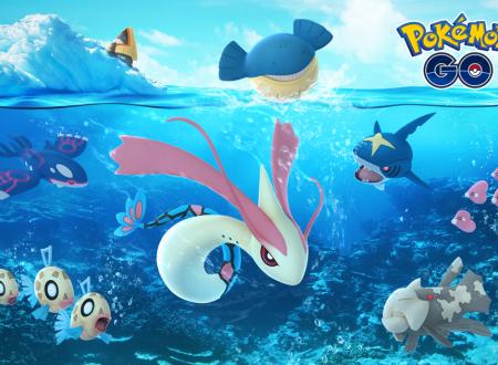 Pokémon GO: il titolo non sarà più giocabile con dispositivi Apple non compatibili con iOS 11