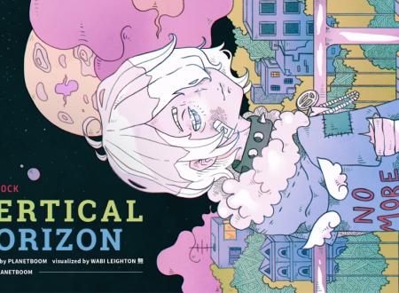 SUPERBEAT XONIC, due nuovi brani, Expressive Air 06 2 e Vertical Horizon, ora disponibili nel titolo