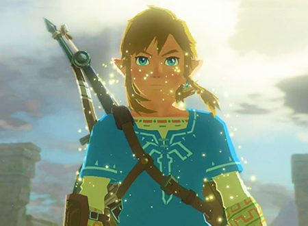 The Legend of Zelda: la timeline nel prossimo futuro? Spiegata da Eiji Aonuma e Hidemaro Fujibayashi
