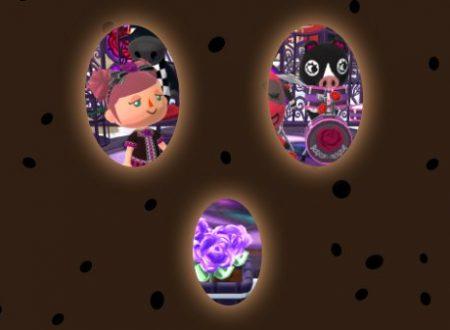 Animal Crossing: Pocket Camp, il titolo aggiornato alla versione 1.1.4 sui dispositivi Android e iOS